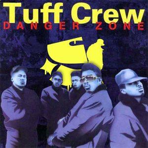 djsupreme-tuffcrew-collab