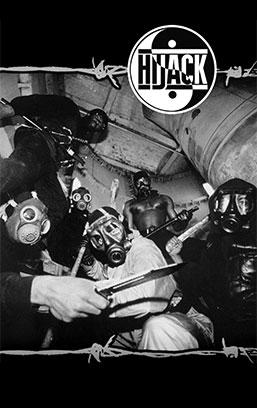 hijack-history-03