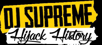 hijack-history-label