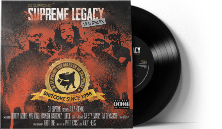 legacy-1-5-remix-sleeve