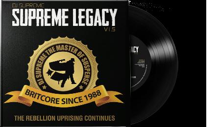 legacy-1_5-sleeve