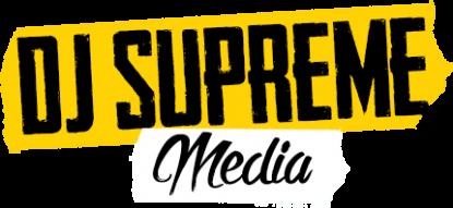 media-label
