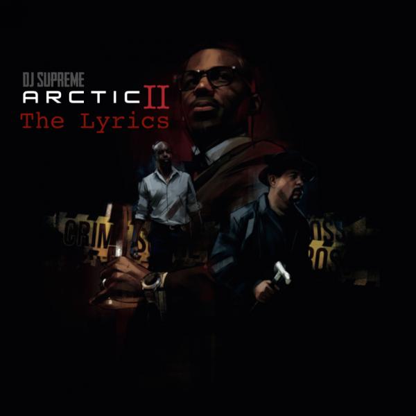 ArcticII_TheLyrics